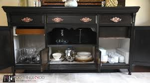 Dining Room Buffet Lovely Cabinet Gallery Of Art Pic