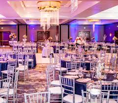 Wedding Reception Venues in Chesterfield MO The Knot