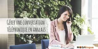 comment repondre au telephone au bureau conversation téléphonique en anglais conseils pour gérer au