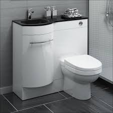 bathroom amazing toto toilets with built in bidet american