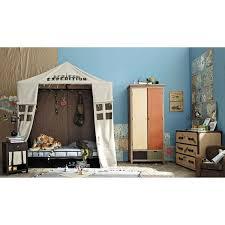 maison du monde chambre enfant chambre enfant aventurier par maisons du monde