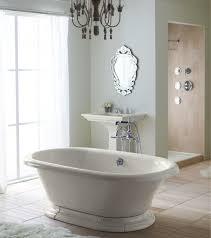 Kohler Freestanding Bath Filler by 269 Best Bathroom Designs Images On Pinterest Bathroom Ideas