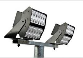 energy efficient flood lights outdoor 盪 how to lighting energy