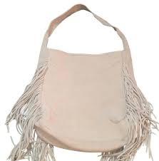margot genuine leather hobo bag on sale 55 off hobos on sale