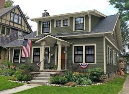 Small House Exterior Ideas Epic Best Exterior Paint Color For Small