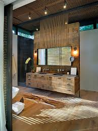 Beautiful Rustic Bathroom Ideas Style Enchanting Robins
