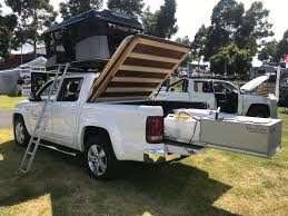 Truck Bed Camping Accessories - The Best Accessories Of 2018 Pin By Gracie Girl Adventures On Vehicle Camping Pinterest Truck Pick Up Car Accsories Roof Top Tent For Trailer Pop Campers Modifications Alinium Ute Canopies Slideon Alloy 1997 2017 F150 Outdoor Tents Pickup Beds Nissan Spotlights Innovative Truck Accsories At 2016 Shot Show Van Luxury Started My Bed Camper Here S Gear List Of 17 Essential Items Lifetime Trek Custom Reno Carson City Sacramento Folsom Camper Shells Hilo Hi Hawaii Slide In Bozbuz Parts Caridcom