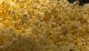 Pop 'em If You Got 'em: Saturday Is National Popcorn Day What To Eat Where At Dc Food Trucksand Other Little Tidbits Crafty Bastards Their Food Trucks Farm Blog Orville Redenbachers Butter Popcorn 15 Ounce Single Serve Bag 12 Five Finds In Washington Kickfarmstandscom The Fabled Rooster Minneapolis Roaming Hunger Nom Company Canal Fulton Oh Red Wagon Stock Photos Images Alamy Colourful Truck Stellas Popkern Stellaspopkern Twitter 16 My Favorite Spot Las Vegas Vendor Fremont Street Mother Trucker Why I Quit Day Job Huffpost Life