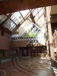 horaire usine center velizy horaire usine center velizy 28 images v 233 lizy villacoublay