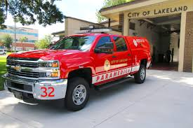 Lakeland Fire Department's Rescue Truck May Return - News - The ... Pmis Sends Volunteers To 9th Annual Lakeland Carbq 6 Moly Super Two Men And A Truck West Orange County Orlando Fl Movers Emerge Volunteer Opportunities Fire Lakelandfd Twitter 3 Men Face 1stdegree Murder Charges In Polk City Slaying News 2 Arrested After Home Burglary Chase Womens Council Of Realtors Tampa Member Roster Woman Hospitalized Arending Citrus Cnection Bus Texas Archives Twi And A Best Image Kusaboshicom