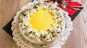rezept für zwetschgen eierlikör torte