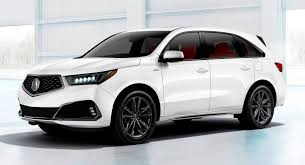 2018 Ilx | 2019 2020 Top Upcoming Cars Used Cars Warr Acres Ok Trucks Bens Auto Sales Craigslist Oklahoma City And Best Car Reviews 2019 Dallas By Owner 1920 New Vehicles Dealer Bob Moore Group Okc Parts Specs Models Food Truck For Sale Craigslist Google Search Mobile Love Food Okc Buick Gmc Ferguson In Norman Near Fniture Unifeedclub Springfield Mo 98 Preowned Suvs Stock Porsche