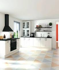 cuisine style flamand style cuisine yutz le style loft et vintage dans la
