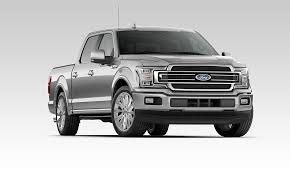 2019 Ford F150 Changes | New Ford F150 In East Texas Craigslist Cars And Trucks By Owner Will Be A Thing Webtruck East Texas Truck Center North Mini Home Used 2010 Kenworth T800 Triaxle 80bbl Kill Dot Code In The M35a2 Page 1964 Chevrolet C60 Far Austin Atx Car Pictures Ab Rent To Own Tyler And Longview Suv 2011 Ford F350 4x4 Srw Lifted Crewcab For Sale Greenville Tx 75402 Diesel Lifted Gmc Trucks Marycath