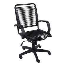 Tempur Pedic Office Chair Canada by Furniture U0026 Rug Adorable Tempur Office Chair Adorable Tempur