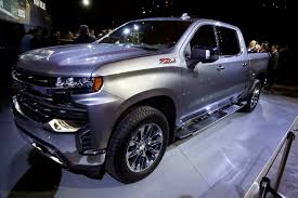 New Pickups From Ram, Chevy Heat Up Big-truck Competition - 570 NEWS Pickup Truck Wikipedia New 2018 Chevrolet Silverado 1500 Work Truck Crew Cab In My 2014 Lt Z71 Yeah Shes Urturn The Cruzeamino Is Gms Cafeproof Small Roads Magazine 2015 Colorado Reviews And Rating Motor Trend Ten Things Needs To Do Motor1com Pic Of Old Trucks Free Old Three Axle Chevy Truck___ Wallpaper Review 2017 Rocket Facts Told Ya So Small Pickups Trucks Research Pricing Edmunds Zr2 Finally A Rightsized Off