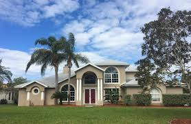 Terrazzo Floor Restoration Brevard County by Melbourne Beach Indialantic Satellite Homes For Sale Central