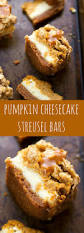 Skinnytaste Pumpkin Pie Cheesecake by Streusel Pumpkin Pie Recipe Pumpkin Pies Cream Cheeses And