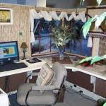Halloween Cubicle Decoration Ideas by Decorating Cubicle Ideas Cubicle Decorating Ideas U2013 Imacwebscore