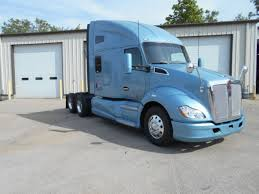Kenworth T680 In Omaha, NE For Sale ▷ Used Trucks On Buysellsearch Freightliner Cab Chassis Trucks In Nebraska For Sale Used Kenworth T660 Cventional W900l On Buyllsearch 2005 Mack Cxn 613 Vision Semi Truck Item Da0613 Sold Ap 2009 Ford F450 Super Duty Utility Ea9673 Free Ads Free Classifieds Trucks For Sale 2002 Intertional 9100i Da0648 Ma Dump Tag 48 Excellent