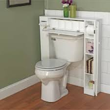 Over The Door Bathroom Organizer by Bathroom Cabinets U0026 Storage For Less Overstock Com