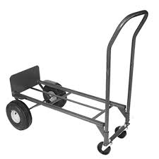 800 Lb. Capacity 2-Way Convertible Hand Truck New Account Pick Up ... 800 Lb Capacity 2way Convertible Hand Truck New Account Pick Up Vevor Folding 3 In 1 1000lbs Vestil Alinum Model Caht500 Harper Steeltough Multipurpose Nylon Dolly Cart 700lb Tuff Safco Products Gemini Jr Tcb Moving Equipment And Supplies Trucks Rwm Casters With Loop Handle Luifure 2in1 Heavy Duty 700 Glass Filled Sydney Trolleys Steel