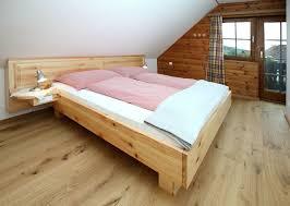 schlafzimmer eltern mit balkon bauerborchardt at