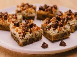 Pumpkin Pie Libbys Recipe by Mini Libby U0027s Famous Pumpkin Pies Nestlé Very Best Baking
