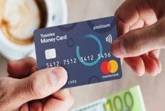bureau de change 75015 currency exchange buy travel travelex