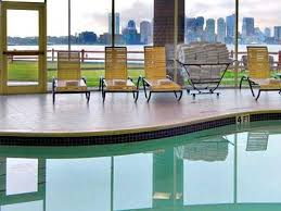 Hyatt Harborside Grill And Patio by Harborside Grill And Patio 18 Images 100 1000 Watt High