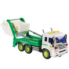 Kids Truck Model Toys ABS Material Materials Handling Truck Cleaning ... Bruder Scania Garbage Truck Surprise Toy Unboxing Playing Recycling Rear Loading Amazoncouk Toys Games Amazoncom Man Side Orange Mack Granite Dump With Snow Plow Blade Store Sun Playset For Kids Vehicles Boys Youtube Tinkers Big W Dickie 12 Air Pump Walmartcom Sort N Tip Globalbabynz Wvol Big Friction Power Man Tgs Cstruction Educational Planet Green Toys Eco Friendly Sand And Water Play Dump Truck With Scooper