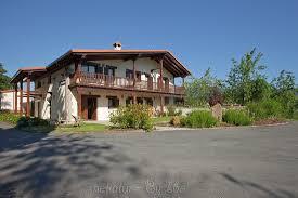 chambre d hote irun alojamiento en irun photo de casa rural otxoenea irun tripadvisor