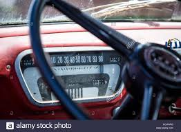 Old 1950s Ford Truck Stock Photo: 162821780 - Alamy 1951 Ford F1 Gateway Classic Cars 7499stl 1950s Truck S Auto Body Of Clarence Inc Fords Turns 65 Hemmings Daily Old Ford Trucks For Sale Lover Warren Pinterest 1956 Fart1 Ford And 1950 Pickup Youtube 1955 F100 Vs1950 Chevrolet Hot Rod Network Trucks Truckdowin Old Truck Stock Photo 162821780 Alamy Find The Week 1948 F68 Stepside Autotraderca