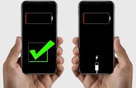 Your iPhone X Won t Turn Here s How to Fix it