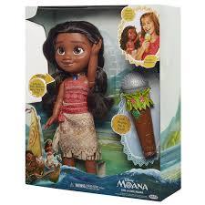 Barbie Doll And Car Ebay