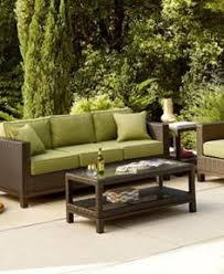 Grand Resort Outdoor Furniture Replacement Cushions by Neat Design Grand Resort Patio Furniture Amazing Decoration