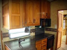 Fifth Wheel Campers With Front Living Rooms by 2013 Keystone Montana 3750 Fl Front Living Room 5th Wheel Lerch Rv