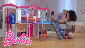Barbie Living Room Set India by The Interactive Barbie