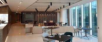 100 Contemporary Ceilings BPC Interiors Interiors Traditional