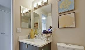 Palo Alto Caltrain Bathroom by Downtown Palo Alto Ca Apartments For Rent Mia