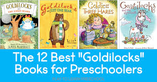 The 12 Best Goldilocks Books For Preschool Students 3d Printed Goldilocks And The Three Bears 8 Steps Izzie Mac Me And The Story Elements Retelling Worksheets Pack Drawing At Patingvalleycom Explore Jen Merckling Story Of Goldilocks Three Bears Pdf Esl Worksheet By Repetitor Dramatic Play Clipart Free Download Best Read Aloud Short Book Video Stories Online Kindergarten Preschool