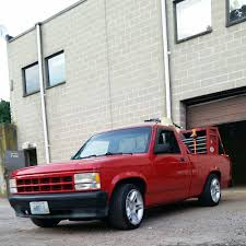 Joe Silvia's 1993 Dodge Dakota Dodge D Series Wikipedia How To Lower Your 721993 Pickup Mopar Forums Bak 226203rb Ram Folding Cover Bakflip G2 6 4ram Box 201217 File11993 Ramjpg Wikimedia Commons Car Shipping Rates Services D350 Dodge Ram 1993 Sk P Google Animals And Pets Pinterest Dw Truck Classics For Sale On Autotrader Interior Parts Psoriasisgurucom Diesel Buyers Guide The Cummins Catalogue Drivgline Weld It Yourself 811993 23500 Bumpers Move