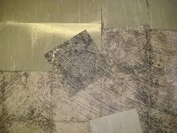 Covering Asbestos Floor Tiles With Ceramic Tile by How To Cover Asbestos Floor Tiles U2014 Creative Home Decoration