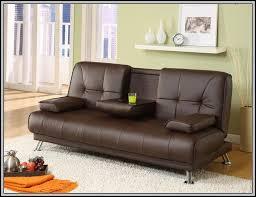 Klik Klak Sofa Ikea by Klik Klak Sofa Bed Ikea Sofa Home Furniture Ideas 8p0nzel09e