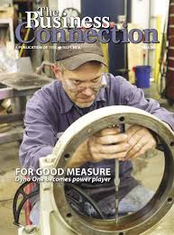 Business Connection Fall 2015 By AIM Media Indiana - Issuu New Tire Tread Depth 82019 Car Release And Specs Officials To Confirm Storm Damage Caused By Straightline Gusts Yokohama Corp Cporation Unlimited Memories Created While Tending Fields Monster Truck Tires Price Hercules Shireman Homestead About Kenda Cporate Locations 52 Weeks Of Columbus Indiana Page 30 Trailer Wheels