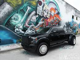 2011 Ford F450 King Ranch Via 8 Lug HD Truck | BIG TRUCKS ... Chevy Gmc Alinum Rim Set 195 X 675 8 Lug Virgofleet Vision Hd Ucktrailer 715 Crazy Eightz Duallie Wheels Down Truck News Lug Nuts July 2012 8lug Magazine Off Road Classifieds 27565 R18 Toyo On Moto Metal Reasons To Choose An Steel Wheel For Your Ford 53 Entries In Lifted Wallpapers Group At Trend Network Diesel Rampage Jacksons 2008 F350 About 8lug Gear March Photo Image Gallery 8lug Hashtag On Twitter