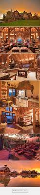 Best 25+ Pole Barn House Plans Ideas On Pinterest | Barn House ... Old Barn Pictures The Humphry S In Meadowview Va I Dan Hendricks Rolling Out Winners The San Diego Uniontribune Barns Kate Mcgloughlin 92 Best Red Barn Rugs Images On Pinterest Barns Rug Hooking Uncle Panko Bread Crumb 200g Price From Gourmetegypt 137 Country Old Whey Protein Powder Bobs Mill Natural Foods Epic Makeovers Moves From Barnwood Builders 4366 Life Board An Tractor Christmas Panierka Tempura Rb 500g Asia Tasty