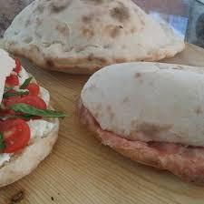 sos cuisine com sos pizza หน าหล ก castelnuovo di verona veneto italy เมน