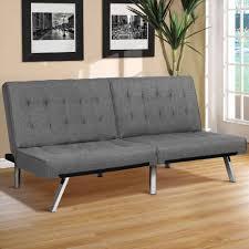 Kebo Futon Sofa Walmart by Modern Futon Sofa Bed Cathygirl Info