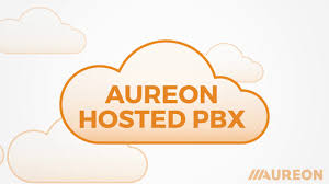 Hosted PBX - An Aureon Technology Product Solution - YouTube What Is Hosted Pbx Voicenext Your Next Phone Company Your Virtual Or Cloud In India Business Systems Noojee Contact Complete Features Guide For Israel Businses Fairpoint Communications Clear Voice Calls No Hdware Bitco Voip Pabx South Africa Euphoria Telecom Velity 101 Options Youtube Yeastar Solution Telephone It Support By Blue Box Bolton 1 Vancouver Telephones